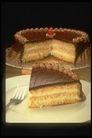 蛋糕0070,蛋糕,饮食,