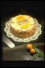 蛋糕0077,蛋糕,饮食,