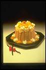 蛋糕0081,蛋糕,饮食,