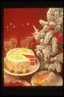 蛋糕0083,蛋糕,饮食,