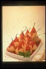 蛋糕0089,蛋糕,饮食,