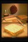 蛋糕0092,蛋糕,饮食,