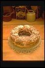 蛋糕0093,蛋糕,饮食,