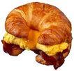 面包0063,面包,饮食,