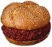 面包0084,面包,饮食,