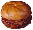 面包0086,面包,饮食,