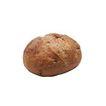 面包0103,面包,饮食,