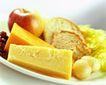 食品0101,食品,饮食,