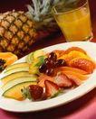 食品0124,食品,饮食,