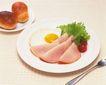 餐饮类食谱0057,餐饮类食谱,饮食,