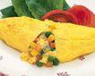 餐饮类食谱0059,餐饮类食谱,饮食,
