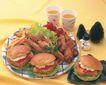 餐饮类食谱0060,餐饮类食谱,饮食,