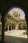 印度文化0019,印度文化,文化,