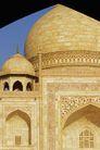 印度文化0021,印度文化,文化,