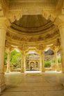 印度文化0022,印度文化,文化,