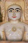 印度文化0026,印度文化,文化,