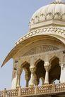印度文化0028,印度文化,文化,