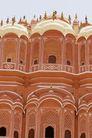 印度文化0030,印度文化,文化,