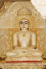 印度文化0032,印度文化,文化,