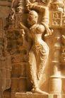 印度文化0033,印度文化,文化,