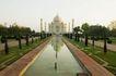 印度文化0034,印度文化,文化,