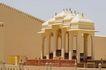 印度文化0038,印度文化,文化,