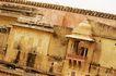 印度文化0050,印度文化,文化,
