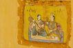 印度文化0052,印度文化,文化,