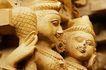 印度文化0058,印度文化,文化,