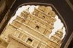 印度文化0062,印度文化,文化,
