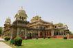 印度文化0067,印度文化,文化,