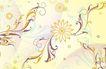 手绘插画0043,手绘插画,插画,