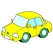 交通工具0455,交通工具,交通运输,