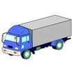 交通工具0456,交通工具,交通运输,
