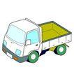 交通工具0457,交通工具,交通运输,