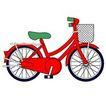 交通工具0458,交通工具,交通运输,