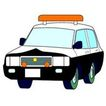 交通工具0460,交通工具,交通运输,