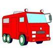 交通工具0461,交通工具,交通运输,