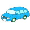 交通工具0463,交通工具,交通运输,
