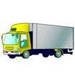 交通工具0465,交通工具,交通运输,