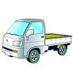 交通工具0466,交通工具,交通运输,
