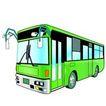 交通工具0468,交通工具,交通运输,