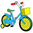 交通工具0469,交通工具,交通运输,