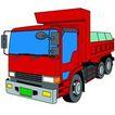 交通工具0489,交通工具,交通运输,