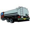 交通工具0490,交通工具,交通运输,