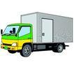 交通工具0499,交通工具,交通运输,