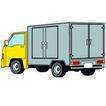 交通工具0500,交通工具,交通运输,