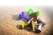 3D概念物体0023,3D概念物体,风景,
