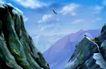 大自然景观0021,大自然景观,风景,