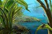 大自然景观0048,大自然景观,风景,